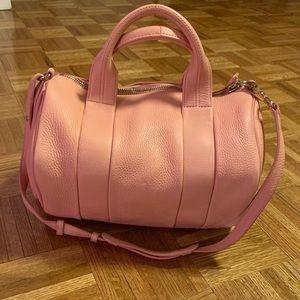 AW Rocco Bag